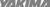 Logo-Yakima-freigestellt-WEB1-gray